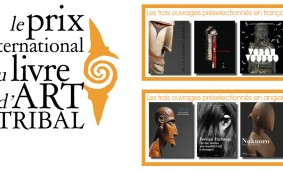 Prix International du Livre d
